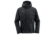 Vaude Men's Peddars Jacket black